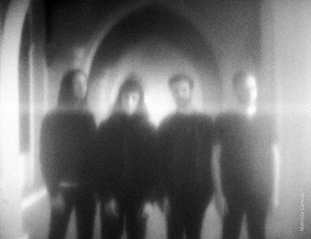 french_post_rock_band_bruit